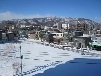 2010_雪