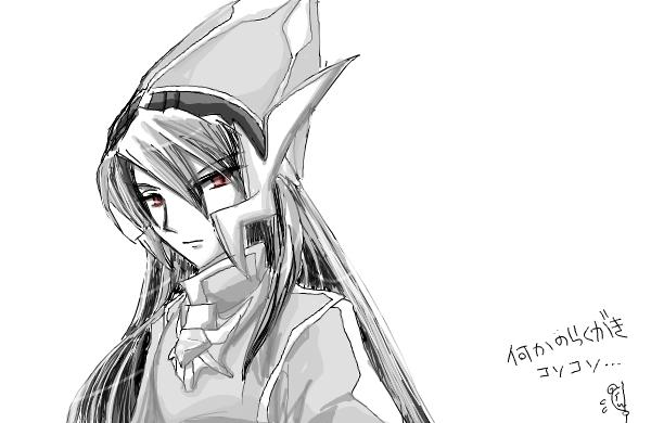 drawr_006.png