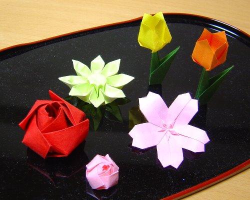 keibun.blog44.fc2.com