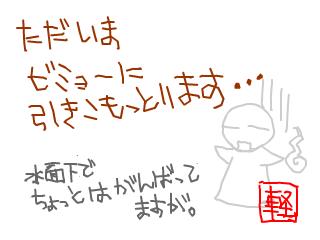 snap_keibun_200952134339.png