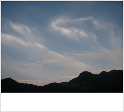 090524-5.jpg
