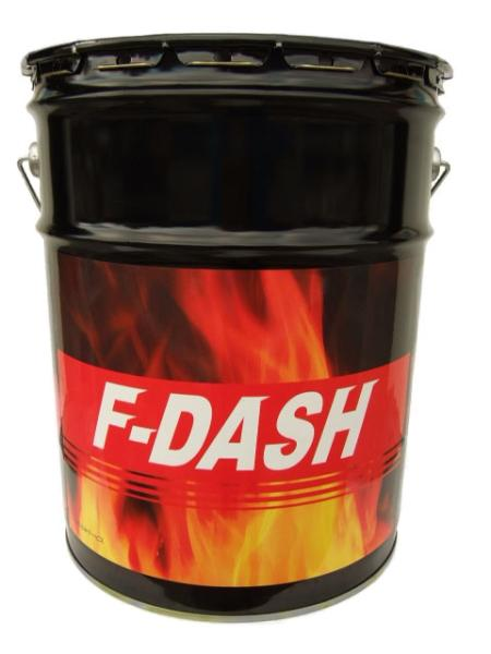 F-DASH-1.jpg