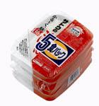 rice_image05_5set.jpg