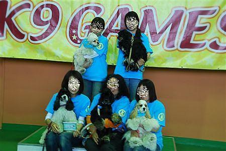 2010_05 317_R
