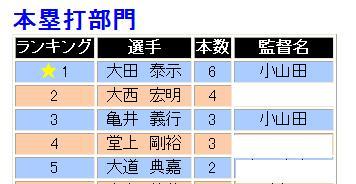 34-HRsaisyuu