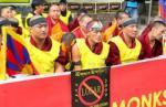 tibet003.jpg