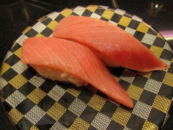 111214.池袋・回し寿司活0049