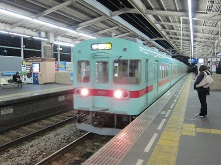 120113.福岡旅行0473