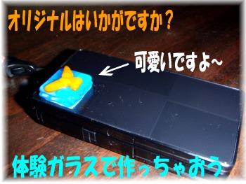 P2060152 携帯