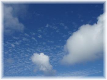 P2270298.mix 雲