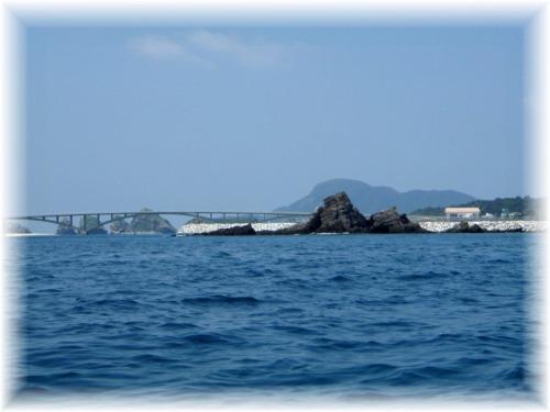P4150854.mix阿嘉大橋.mix ①