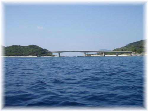 P4150050.mix ゲルマ橋.mix ②