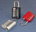key1s.jpg