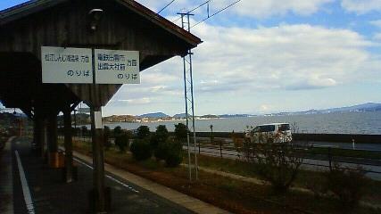 NEC_0515.jpg