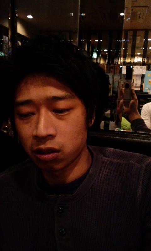 2_20111130064804.jpg