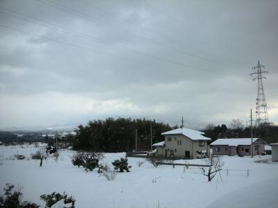 090114yuki.jpg
