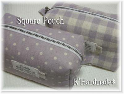 090212squarepouch.jpg