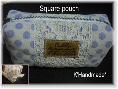 090901squarepouch1.jpg