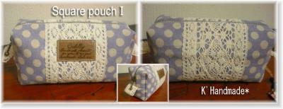 090902squarepouch1.jpg