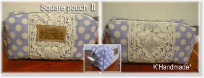 090902squarepouch2.jpg