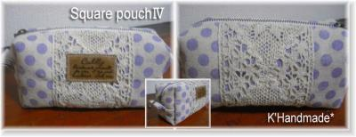 090902squarepouch4.jpg