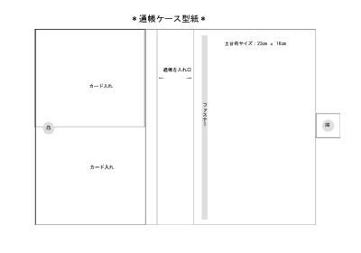 bankcase.jpg