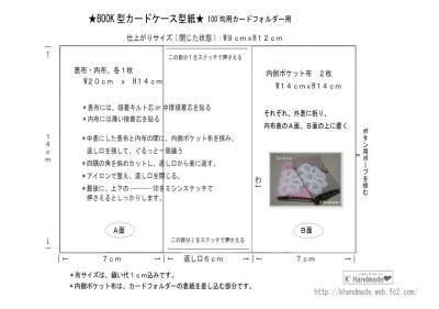 cardcase100-katagami.jpg