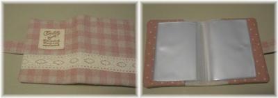 cardcase2.jpg
