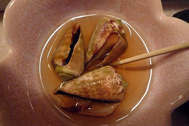 寿司いずみ_090118_001