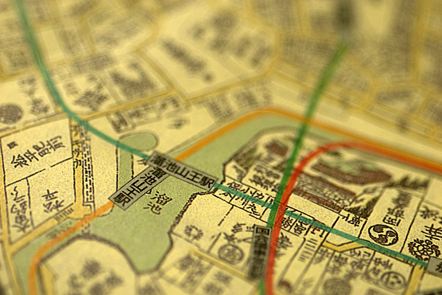 090124_003_古地図