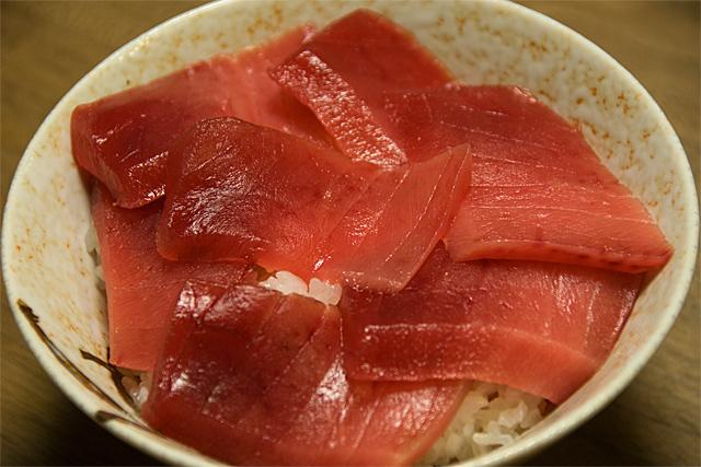 090203_001_鮪丼