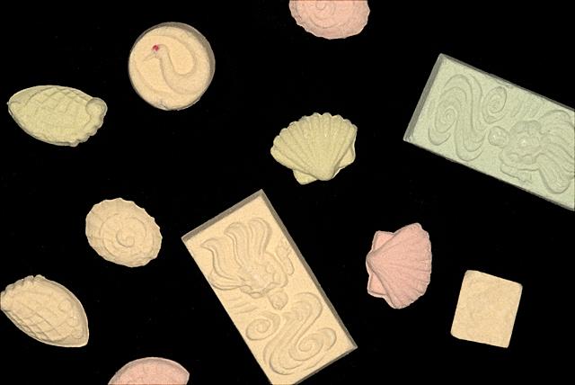 090212_001_和三盆の菓子