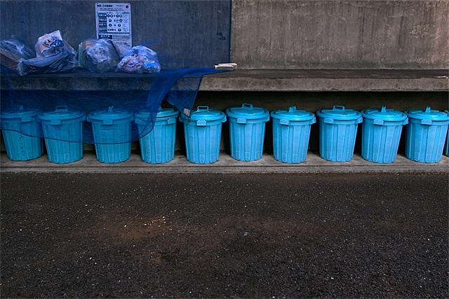 090224_001_ゴミ箱