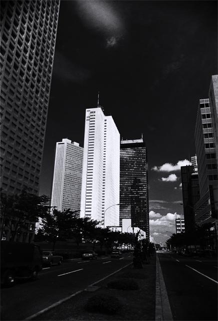 090301_新宿高層ビル1978_003