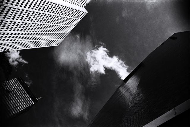 090301_新宿高層ビル1978_002