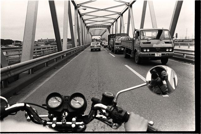 090327_001_Honda_CB400T