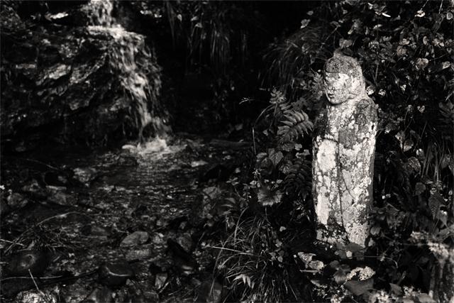 090301_金昌寺の石仏_1976