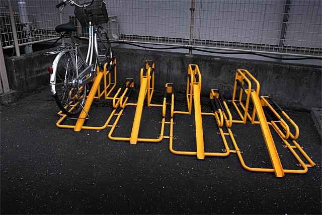 090308_004_自転車置き場