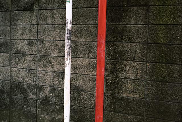 090308_003_赤い柱