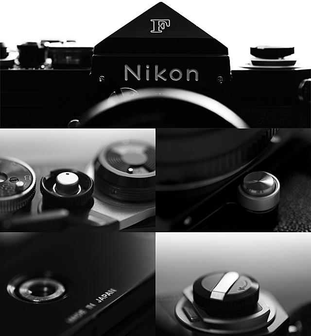 090320_003_nikonf