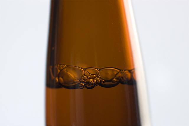 090331_001_ビール瓶