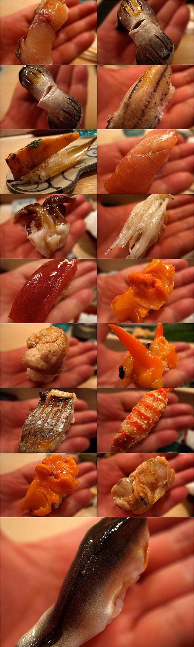 090418_007_寿司いずみ