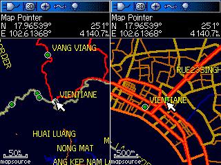 090511_001_GPS
