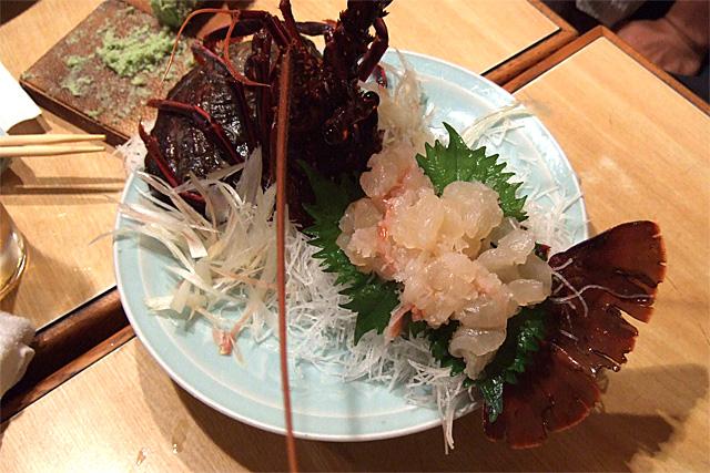 090515_001_まとい寿司