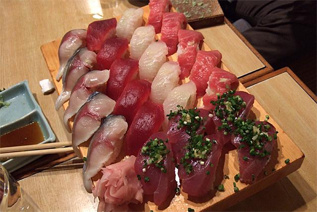 090515_002_まとい寿司
