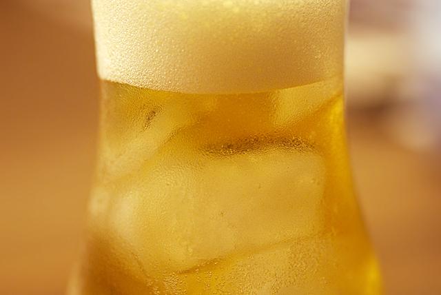 090525_001_ビール