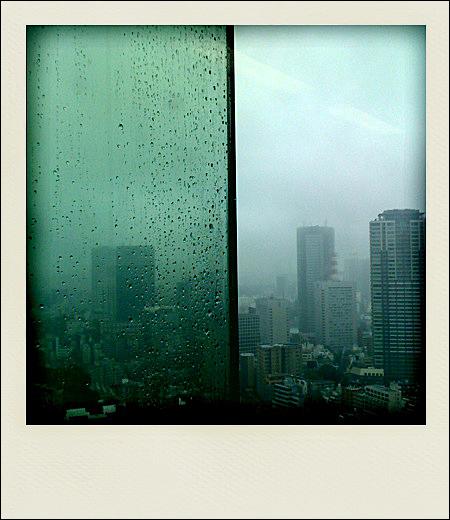 090529_002_雨