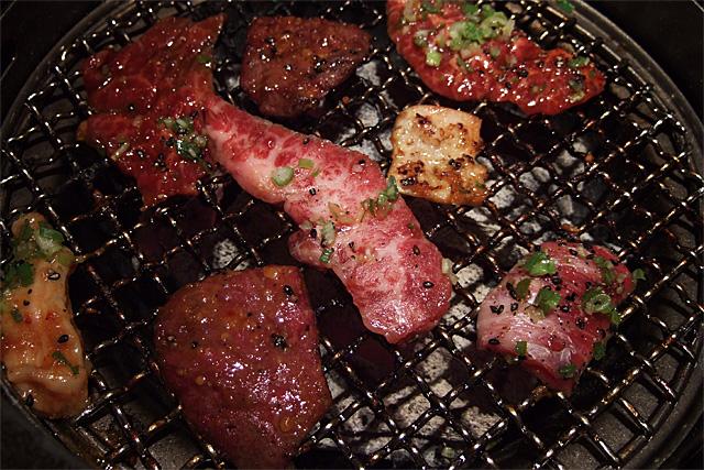090605_002_焼肉