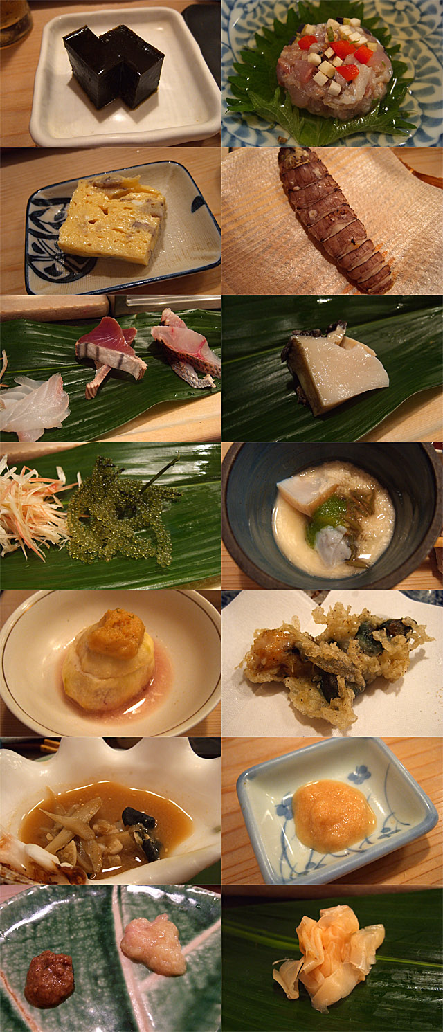 090619_001_寿司いずみ