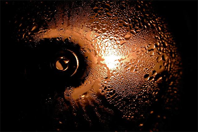 090621_003_ワイングラス
